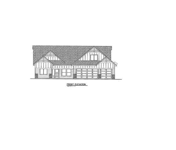 L2B3 N Massif Rd, Rathdrum, ID 83858 (#18-11505) :: Prime Real Estate Group