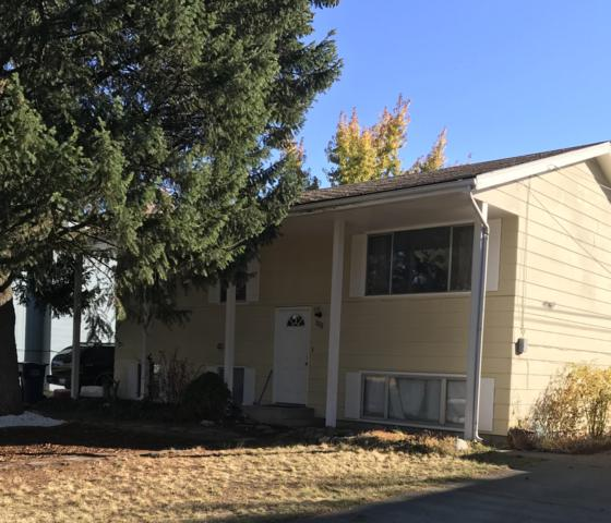 810 W Marie Ave, Coeur d'Alene, ID 83815 (#18-11525) :: Northwest Professional Real Estate