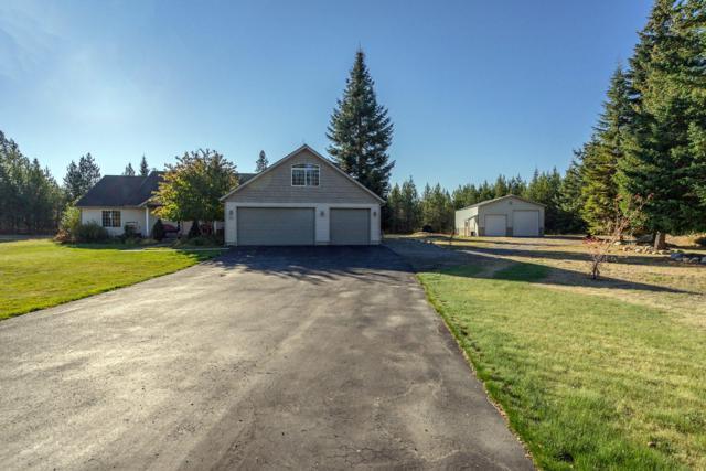 2374 W Jesse Ct, Rathdrum, ID 83858 (#18-11545) :: The Stan Groves Real Estate Group