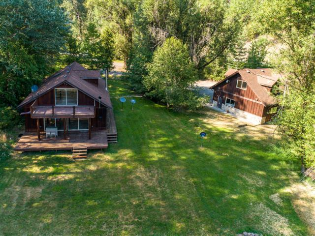 34485 E Hayden Lake Rd, Hayden, ID 83835 (#18-11551) :: The Stan Groves Real Estate Group