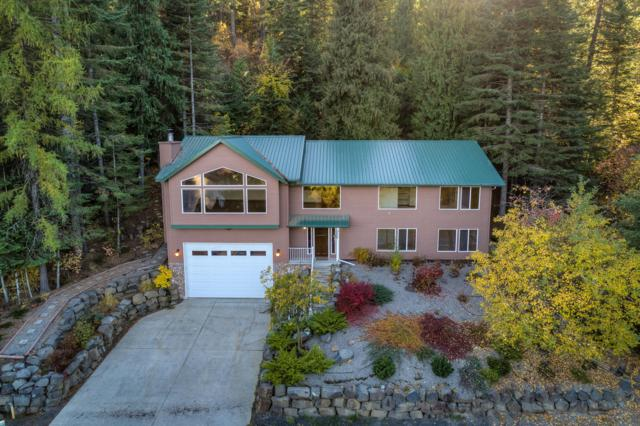 18475 S Watson Rd, Coeur d'Alene, ID 83814 (#18-11557) :: Northwest Professional Real Estate