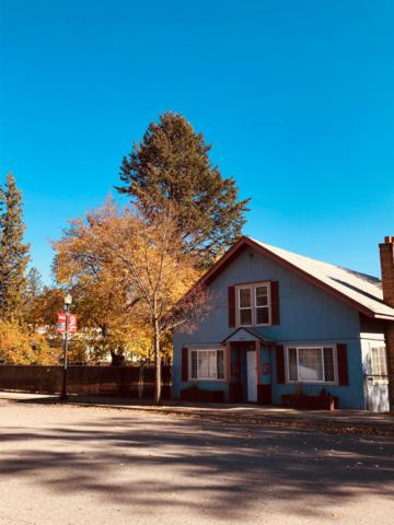 7950 W Main St, Rathdrum, ID 83858 (#18-11566) :: Windermere Coeur d'Alene Realty