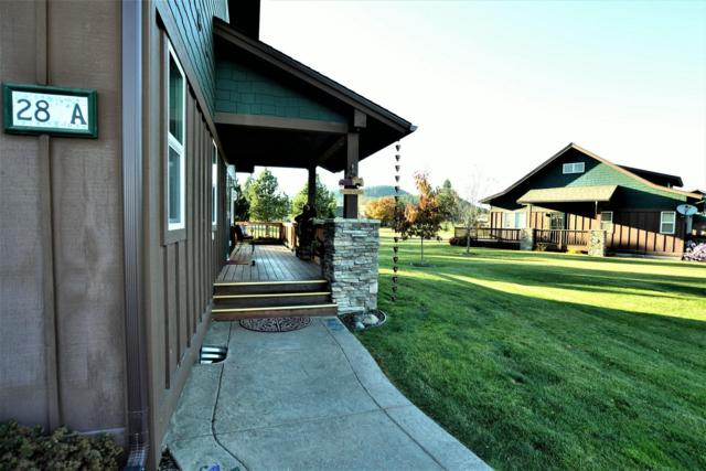 28A Columbia Blvd, Blanchard, ID 83804 (#18-11571) :: Northwest Professional Real Estate