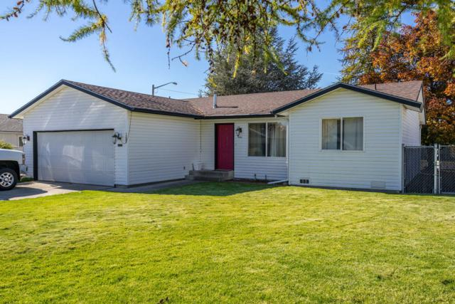 1207 N Compton St, Post Falls, ID 83854 (#18-11577) :: Prime Real Estate Group