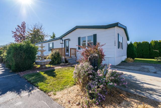 2086 W Marlborough Ave, Coeur d'Alene, ID 83815 (#18-11578) :: Northwest Professional Real Estate