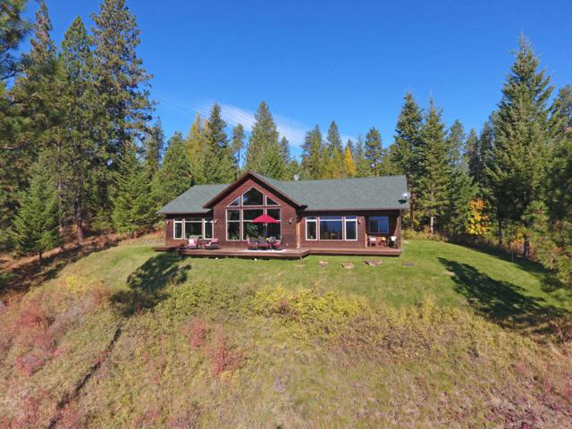 91 Pintail Dr, Bonners Ferry, ID 83805 (#18-11607) :: Team Brown Realty