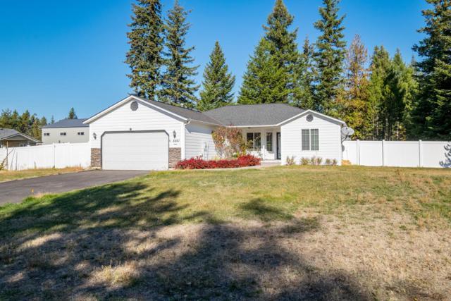 5561 W Blackwell Blvd, Spirit Lake, ID 83869 (#18-11622) :: Team Brown Realty