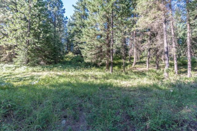 NKA Alina Drive (Lot 4), Coeur d'Alene, ID 83814 (#18-11642) :: Team Brown Realty