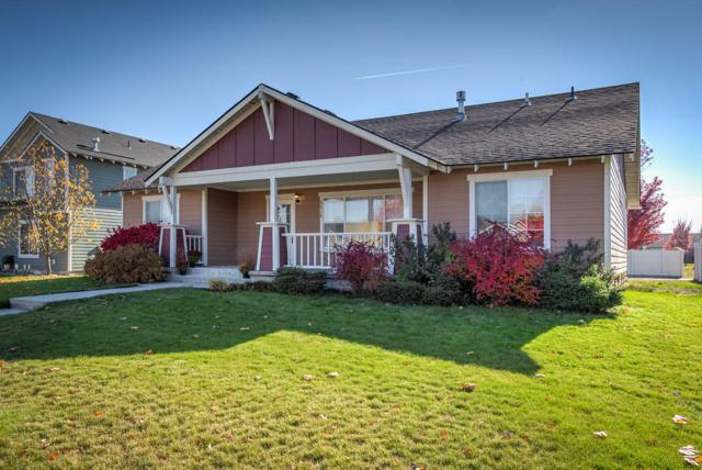 6616 W Soldier Creek Ave, Rathdrum, ID 83858 (#18-11649) :: Prime Real Estate Group