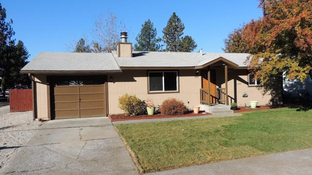3907 N 19TH St, Coeur d'Alene, ID 83815 (#18-11651) :: Prime Real Estate Group