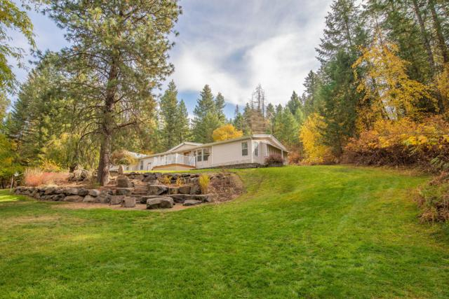 17980 W Julia Dr, Hauser, ID 83854 (#18-11665) :: Northwest Professional Real Estate