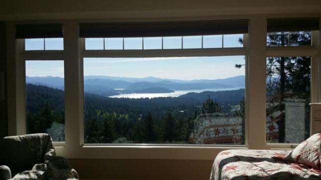 1570 S Reynolds Rd, Coeur d'Alene, ID 83814 (#18-11681) :: Prime Real Estate Group