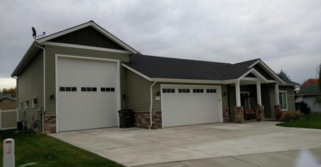 9545 N Macie Loop, Hayden, ID 83835 (#18-11686) :: Prime Real Estate Group