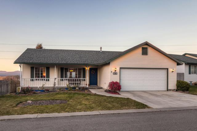 245 W Commanche St, Post Falls, ID 83854 (#18-11689) :: The Spokane Home Guy Group