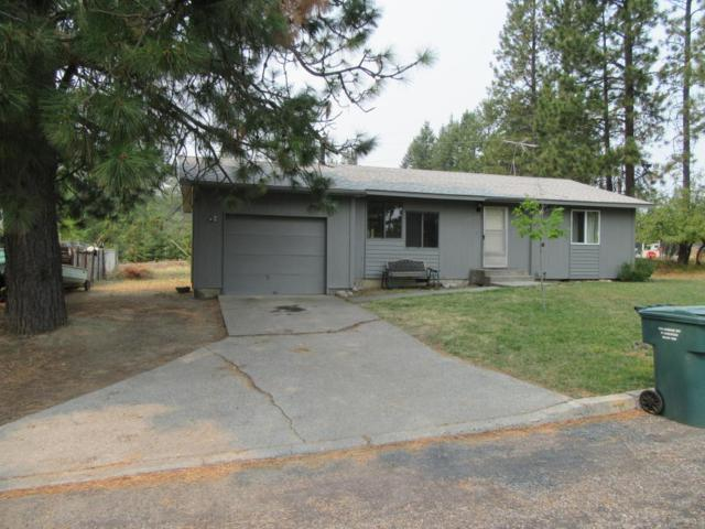 12476 W Parkview Dr, Post Falls, ID 83854 (#18-1170) :: Prime Real Estate Group