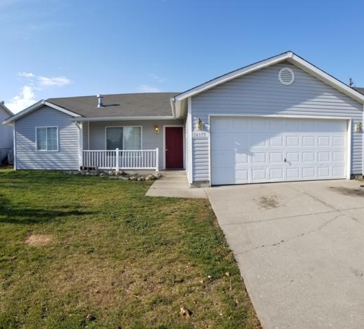 14173 Lauren Loop, Rathdrum, ID 83858 (#18-11704) :: Prime Real Estate Group