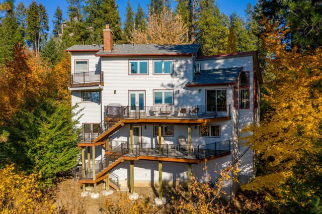 1303 E Royal Anne Dr, Coeur d'Alene, ID 83814 (#18-11705) :: Prime Real Estate Group
