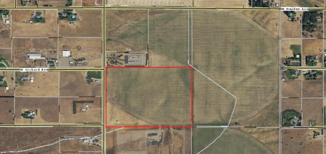 NKA Huetter Rd, Hayden, ID 83835 (#18-11716) :: Prime Real Estate Group