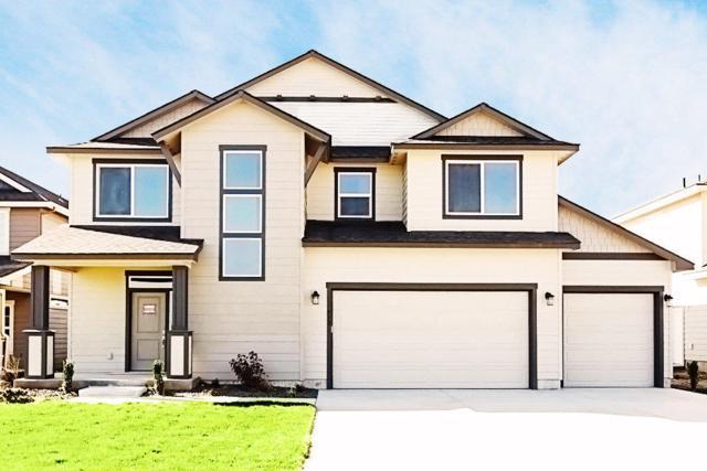 512 E Penrose Ave, Post Falls, ID 83854 (#18-11762) :: Prime Real Estate Group