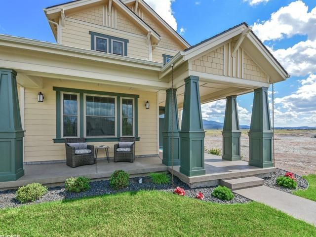 24478 E Hawkstone Loop, Liberty Lake, WA 99019 (#18-11779) :: The Jason Walker Team