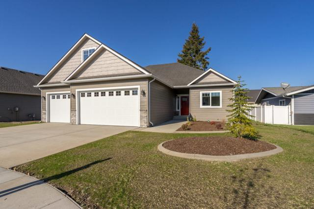 1949 W Orchard Ave, Hayden, ID 83835 (#18-11788) :: Prime Real Estate Group