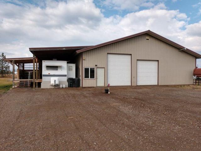 2455 E War Eagle Ave, Athol, ID 83801 (#18-11818) :: Prime Real Estate Group