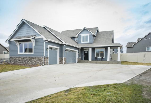 4451 E Fennec Fox Ln, Post Falls, ID 83854 (#18-1183) :: Prime Real Estate Group