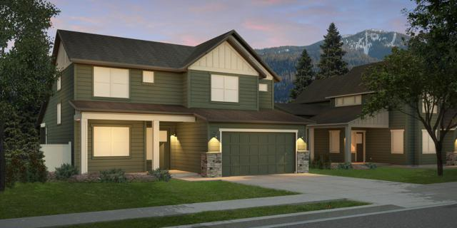 4792 E Alopex Ln, Post Falls, ID 83854 (#18-11877) :: Groves Realty Group