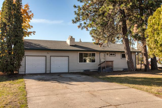 704 E 8TH Ave, Post Falls, ID 83854 (#18-11908) :: Prime Real Estate Group