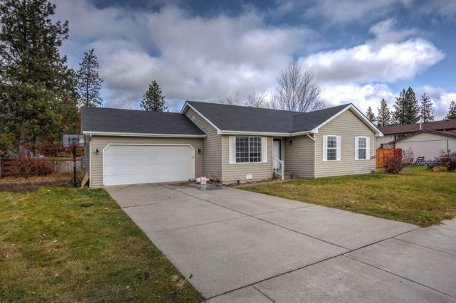 8257 Nebraska Street, Rathdrum, ID 83858 (#18-11923) :: The Spokane Home Guy Group