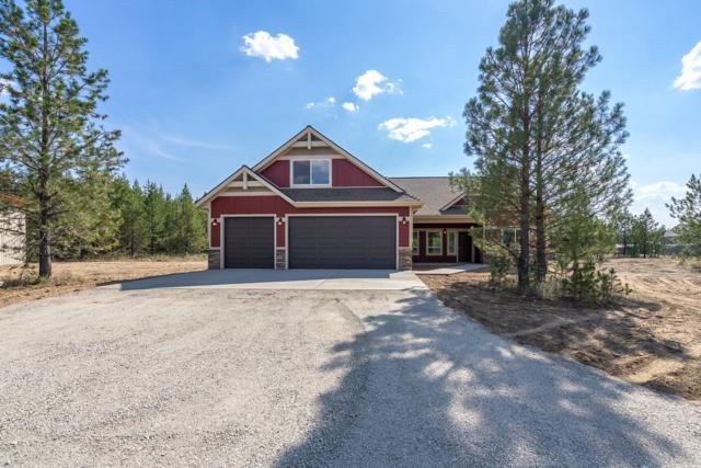 L6B4 N Massif Rd, Rathdrum, ID 83858 (#18-11945) :: The Spokane Home Guy Group