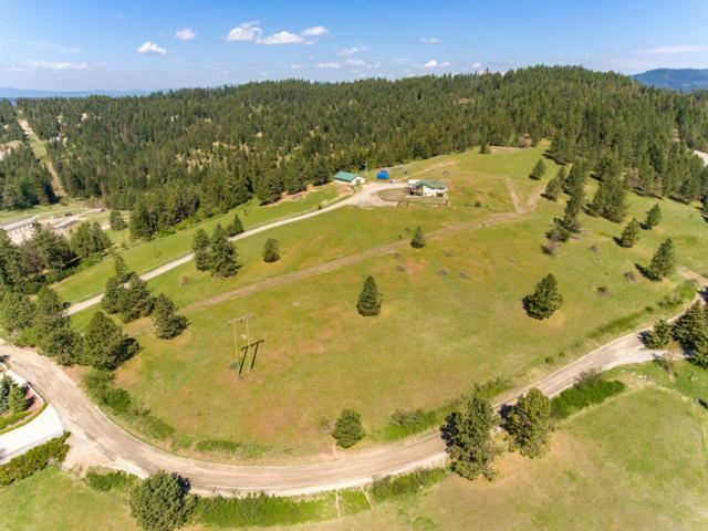 LO Nna Cederbloom, Coeur d'Alene, ID 83814 (#18-11948) :: Groves Realty Group