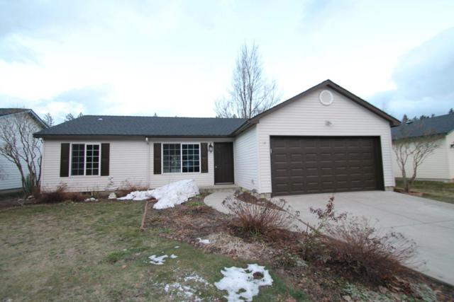 6720 W Legacy Dr, Rathdrum, ID 83858 (#18-1195) :: Chad Salsbury Group