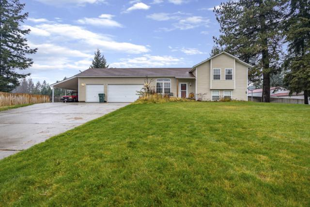31741 N Barbara Ave, Spirit Lake, ID 83869 (#18-11952) :: Team Brown Realty