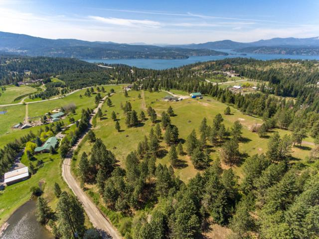 LO Nna Cederbloom, Coeur d'Alene, ID 83814 (#18-11953) :: Groves Realty Group