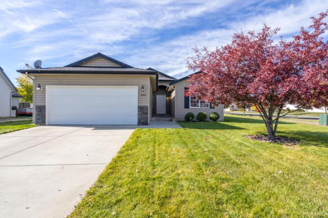 3003 W Blueberry Cir, Hayden, ID 83835 (#18-11959) :: Groves Realty Group