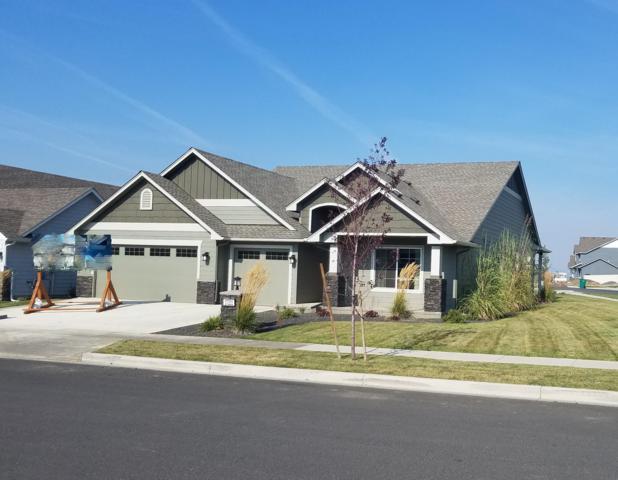 17221 E 17th Ave, Greenacres, WA 99016 (#18-11963) :: The Spokane Home Guy Group