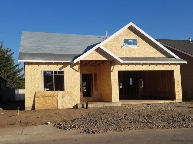 8028 N Hibiscus St., Coeur d'Alene, ID 83815 (#18-11965) :: The Spokane Home Guy Group