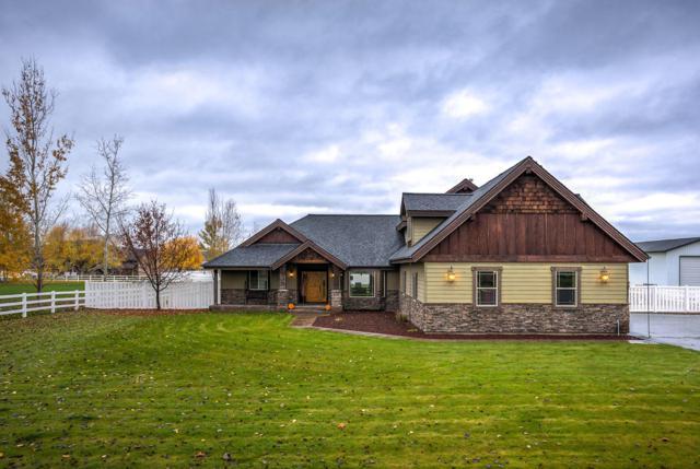 1471 W Grange Ave, Post Falls, ID 83854 (#18-11971) :: Team Brown Realty