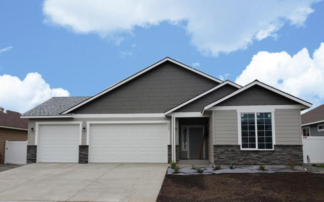 3261 N Coleman St, Post Falls, ID 83854 (#18-11980) :: Groves Realty Group