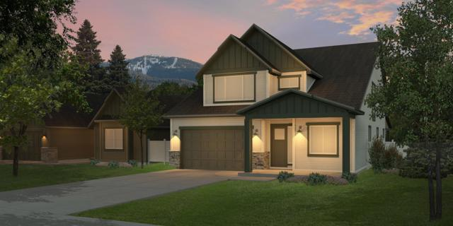 4404 E Early Dawn Ave, Post Falls, ID 83854 (#18-12021) :: Team Brown Realty