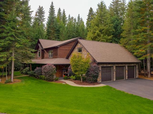12565 N Yearling Cir, Hayden, ID 83835 (#18-12045) :: The Spokane Home Guy Group