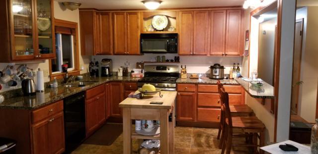 5729 W Adams St, Spirit Lake, ID 83869 (#18-12068) :: Link Properties Group