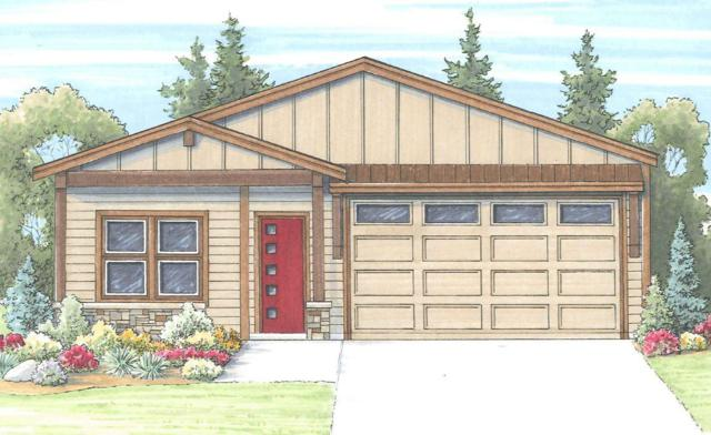 2489 N Side Saddle Ln, Post Falls, ID 83854 (#18-12077) :: Prime Real Estate Group