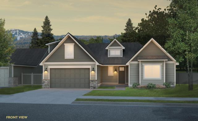 7010 N Hourglass Dr, Coeur d'Alene, ID 83815 (#18-12103) :: Prime Real Estate Group