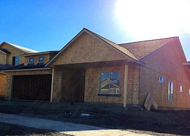 1968 W Yaquina Dr, Post Falls, ID 83854 (#18-1212) :: Prime Real Estate Group
