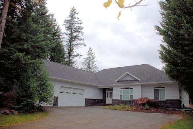 12795 N Yearling Circle, Hayden, ID 83835 (#18-12128) :: The Spokane Home Guy Group
