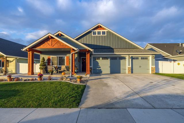 10747 N Seaside St, Hayden, ID 83835 (#18-12129) :: Chad Salsbury Group