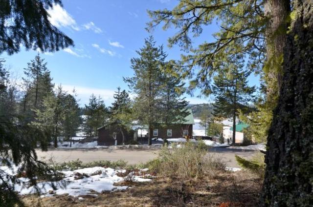 3 Swan Shores Drive, Sagle, ID 83860 (#18-1218) :: Prime Real Estate Group