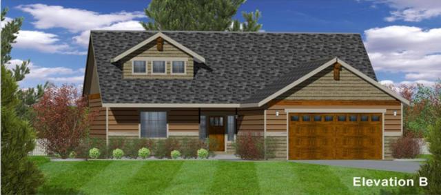 2373 N Sockeye Dr, Post Falls, ID 83854 (#18-12185) :: The Spokane Home Guy Group